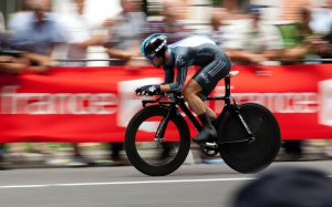 fietsverlichting racefiets
